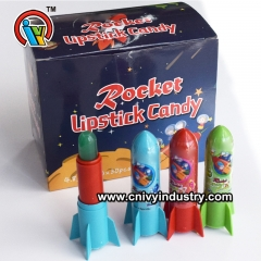 lipstick candy supplier