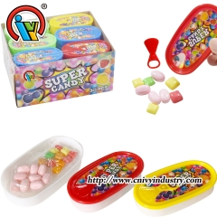 candy wholesale
