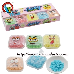 agria gummy candy
