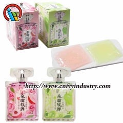 jelly candy wholesale